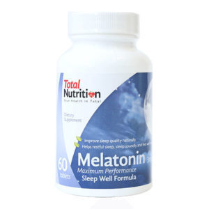 Melatonin-3mg-1