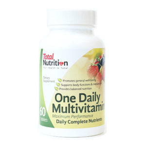 One-Daily-Multivitamin-1