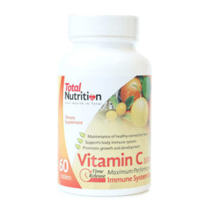 Vitamin-C-1000mg-Time-Release-1
