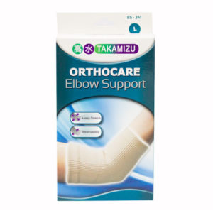 Orthocare-Elbow-Support-Size-L