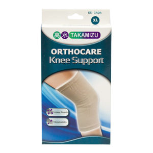 Orthocare-Knee-Support-Size-S