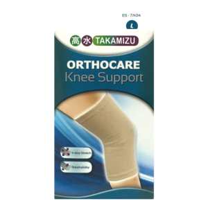 orthocare knee support - 800