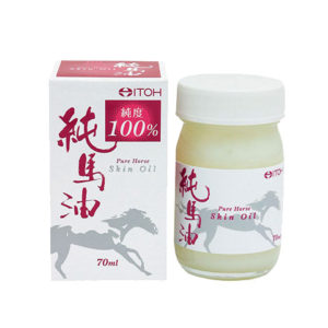 ITOH-PURE-HORSE-SKIN-OIL-70ML
