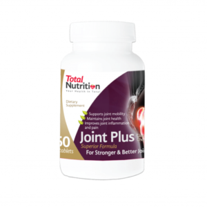 Joint Plus 1000mg
