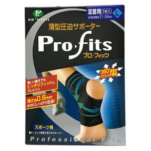 PROFITS_ANKLE(L)
