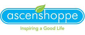 Ascenshoppe
